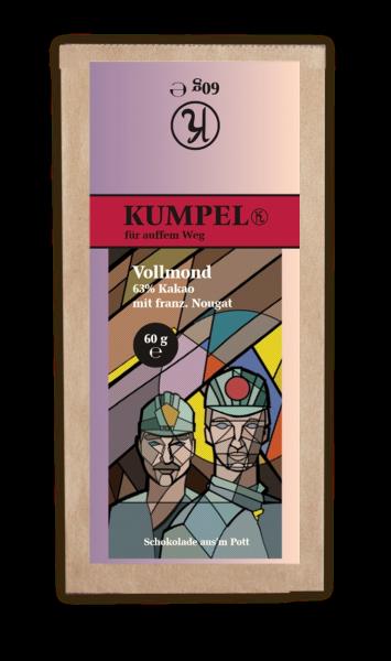 KUMPELRIEGEL VOLLMOND